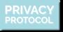 Privacy Protocol